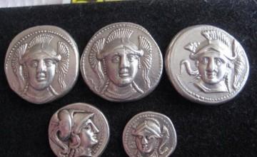 grecques (2)