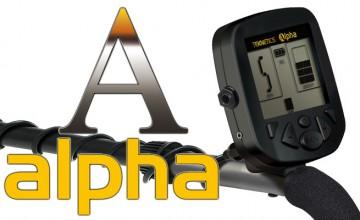 tmb-alpha2