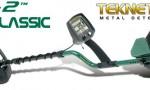 t2classic-intro